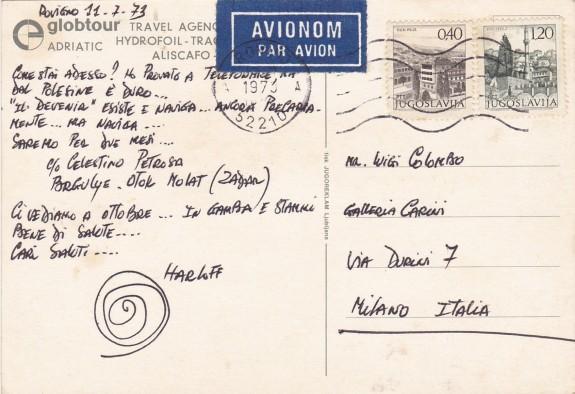 lettera a nonno 5