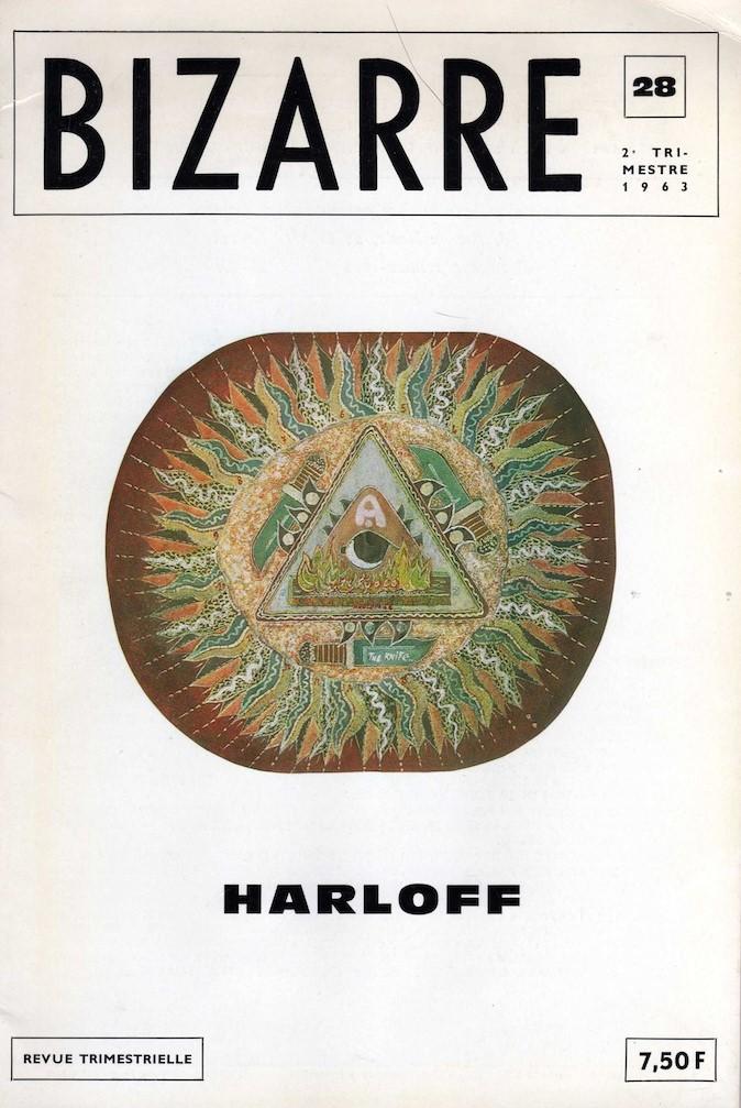 1963-bizarre.front