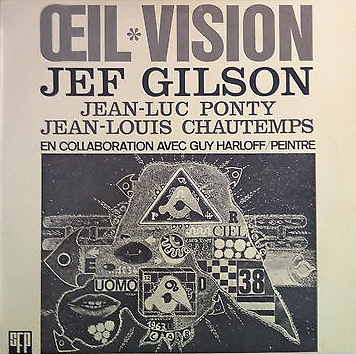 oeil-vision--