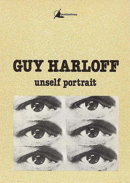 unself portrait