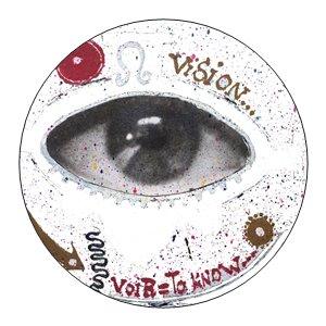 occhio harloff