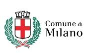 logo comune (002)