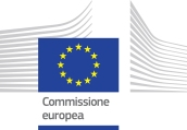 logo_nuovo_ce-it-rvb-hr